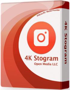 4K Stogram Crack