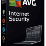 AVG Internet Security 2020 Crack + License Key [Lifetime] Free Download