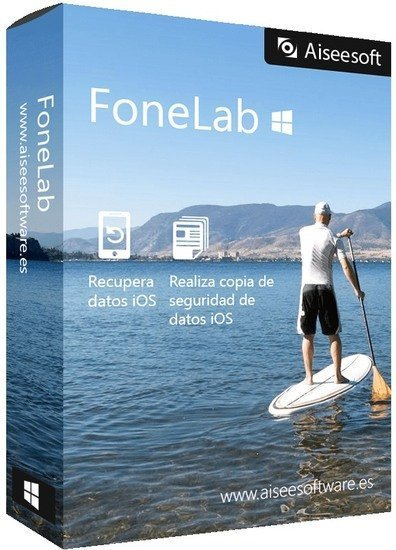 Aiseesoft FoneLab Registration Code
