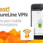 Avast Secureline VPN 5.3.458 License Key Till 2021 Free Download