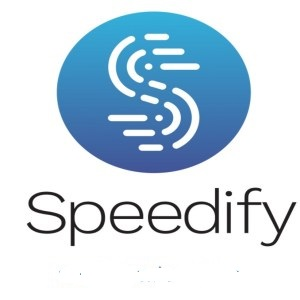 Speedify Crack