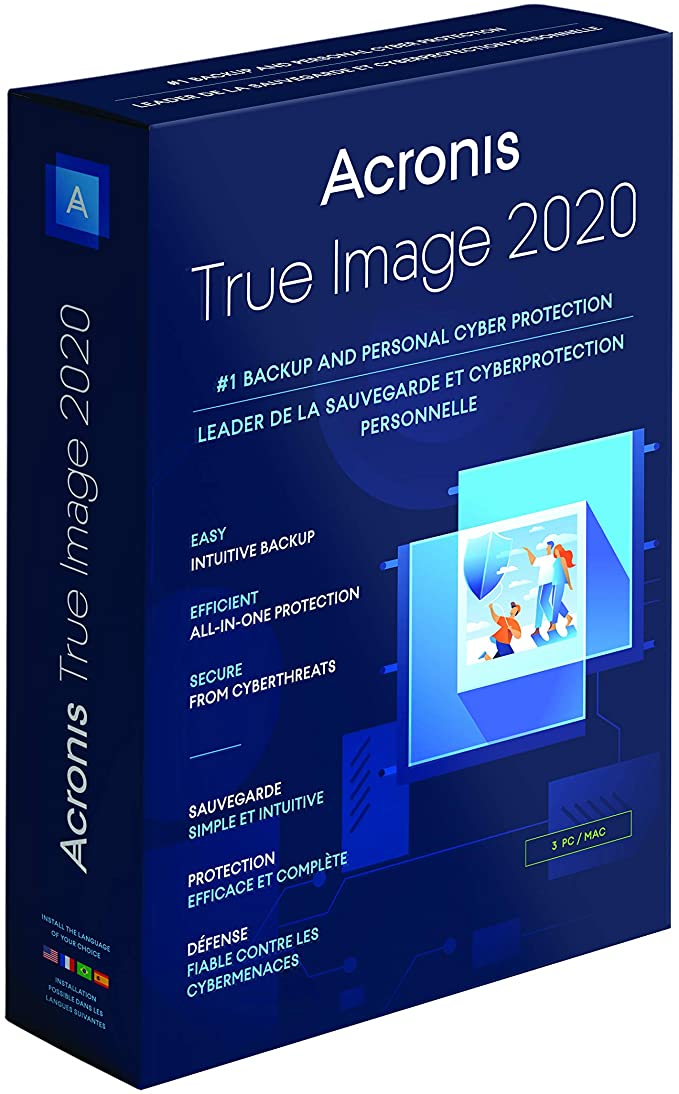 Download Acronis True Image Home v10.0.4942 keygen by CORE