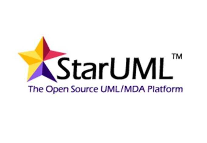 StarUML License Key