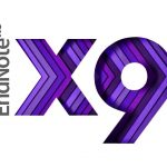 EndNote X9.3 Crack + Product Key Free Download [2020]