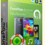 FonePaw Data Recovery 2.3.0 Crack + Registration Code [2020]