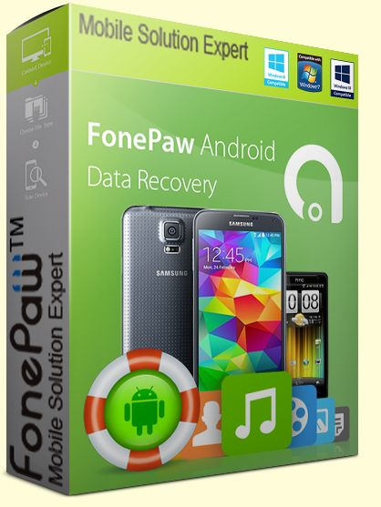 FonePaw Data Recovery Key