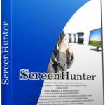 ScreenHunter Pro 7.0.1071 Crack + Serial Key Free Download