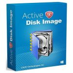 Active Disk Image Professional 9.5.2 Crack With Torrent [Latest]