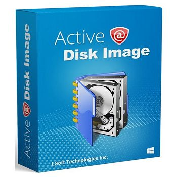 Active Disk Image Free Download