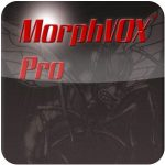 MorphVox Pro 4.5 Crack + Serial Key Full Version Download