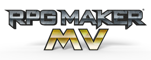 RPG Maker MV Keygen