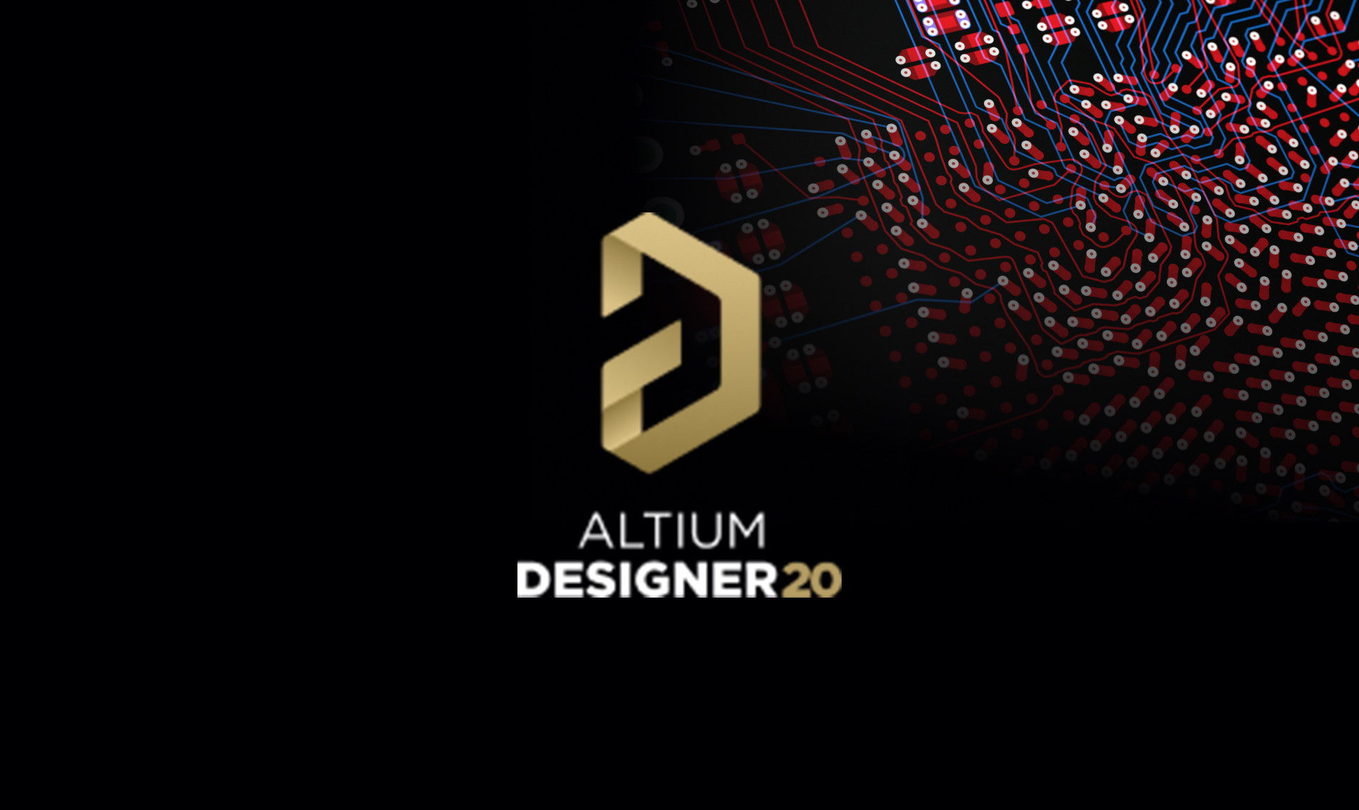 Altium Designer License key