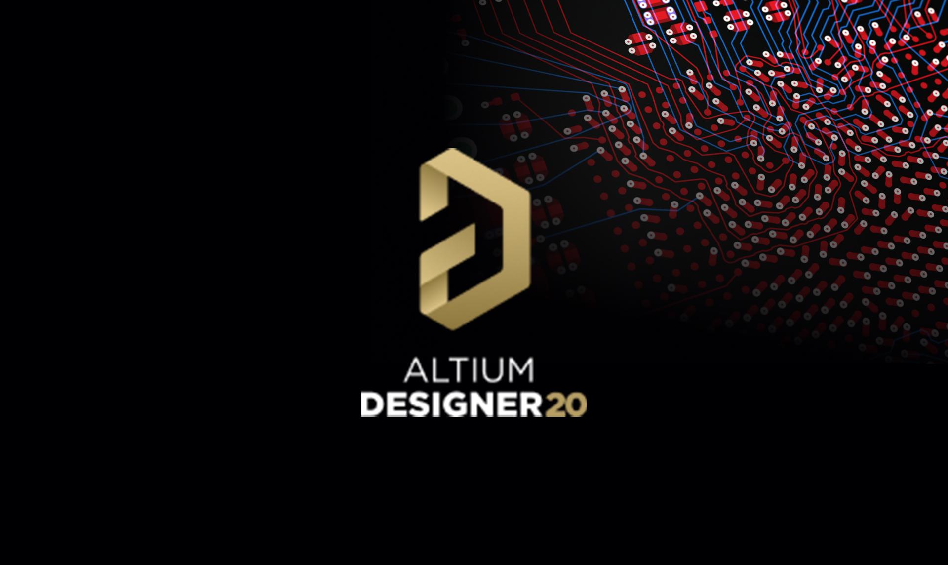 Altium Designer License key