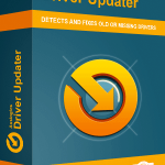 Auslogics Driver Updater Crack 1.24.0.1 With Serial Key [Latest]