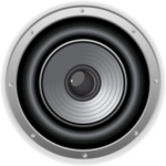 Letasoft Sound Booster 1.11 Crack With Product Key [Latest]