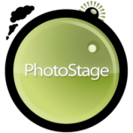 PhotoStage Slideshow Producer Crack 7.39 + Registration Code