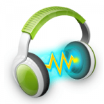 Wondershare Streaming Audio Recorder 2.4.1.5 + Crack Free Download