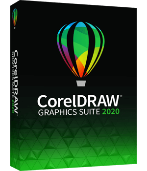 Corel DRAW X9 V22.1.0.517 Crack