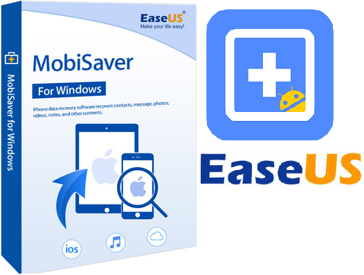 Easeus Mobisaver Serial Key