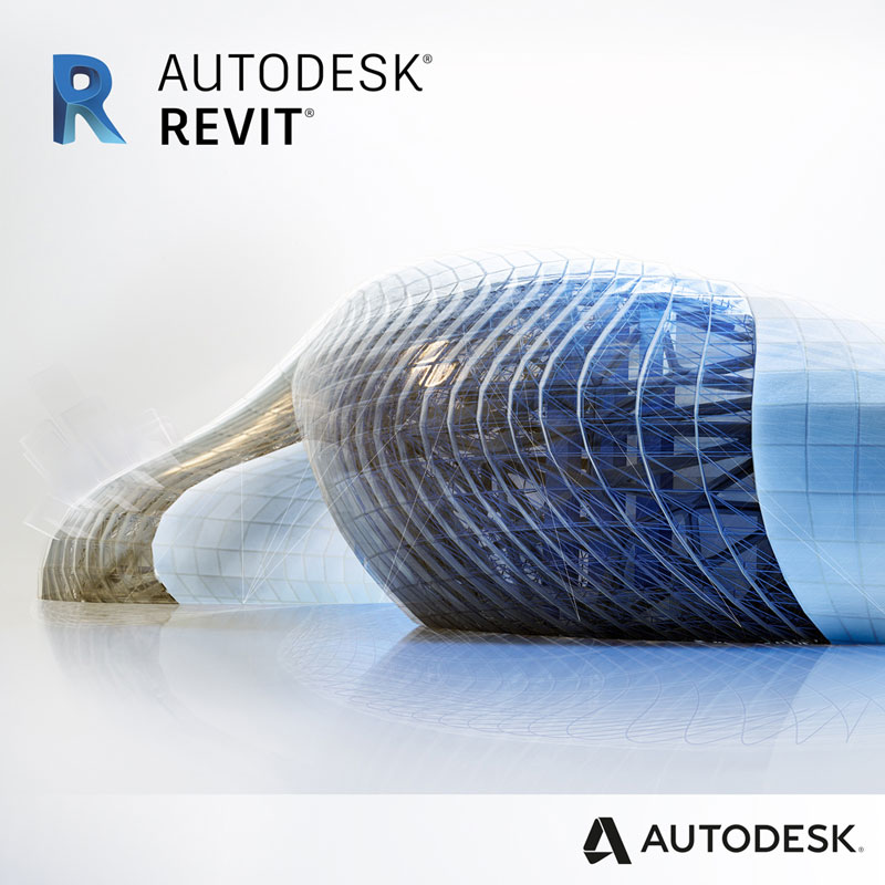 Autodesk Revit 2021 Crack