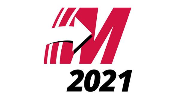 Mastercam 2021 Crack