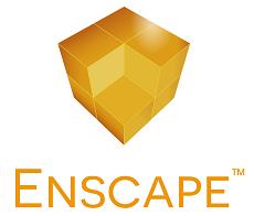 Enscape3D Crack