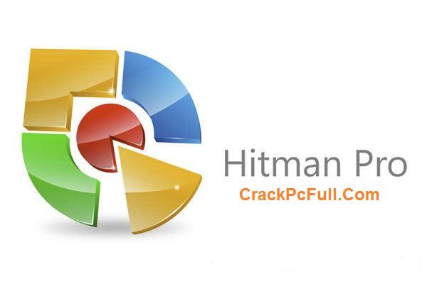 Hitman Pro Keygen