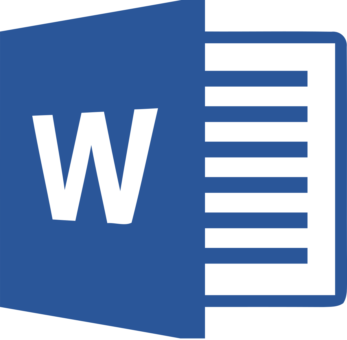 Kutools for Word License key