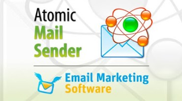 Atomic Mail Sender Crack