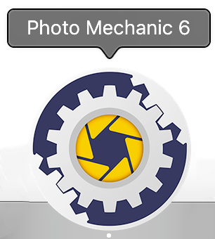 Photo Mechanic 6.0 Crack