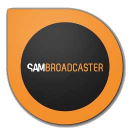 SAM Broadcaster PRO Registration Key