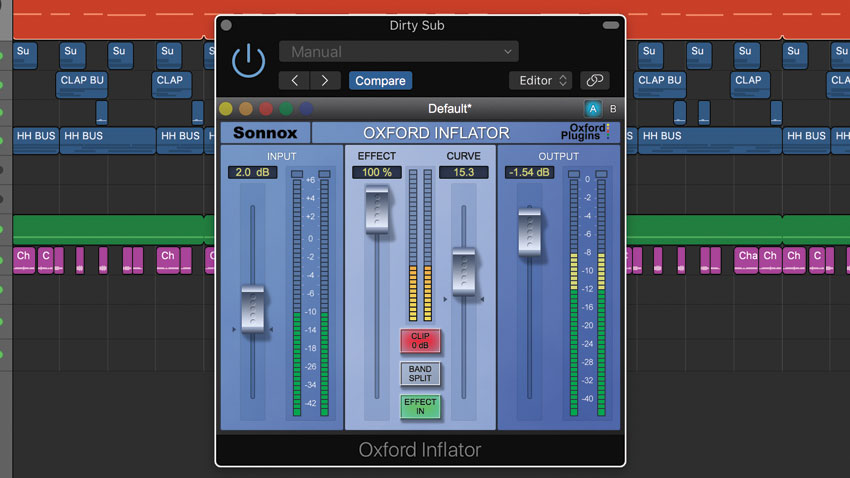 Soundtheory Gullfoss Activation Key