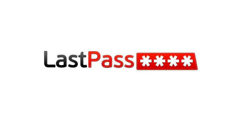 lastpass password manager Keys