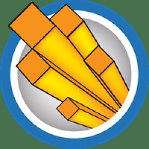 Golden Software Grapher Free Download