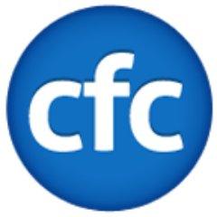 Clone Files Checker License Key