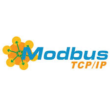 Modbus Poll Registration Key