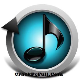 Ondesoft iTunes Converter Crack