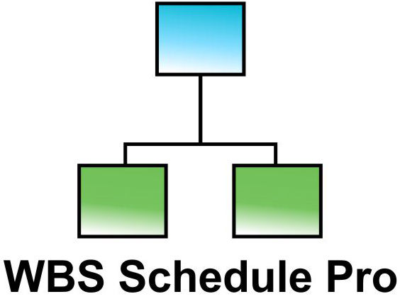 WBS Schedule Pro 5.1.0025 Crack With Activation Code [Latest]
